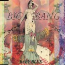 Big Bang: Baby Blue