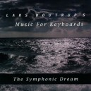The Symphonic Dream